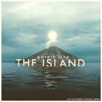 The Island - Gareth Icke (small)