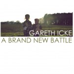 A Brand New Battle