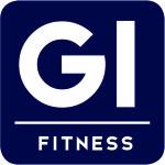 GIFitness_Logo